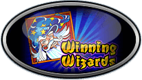 Winning Wizards